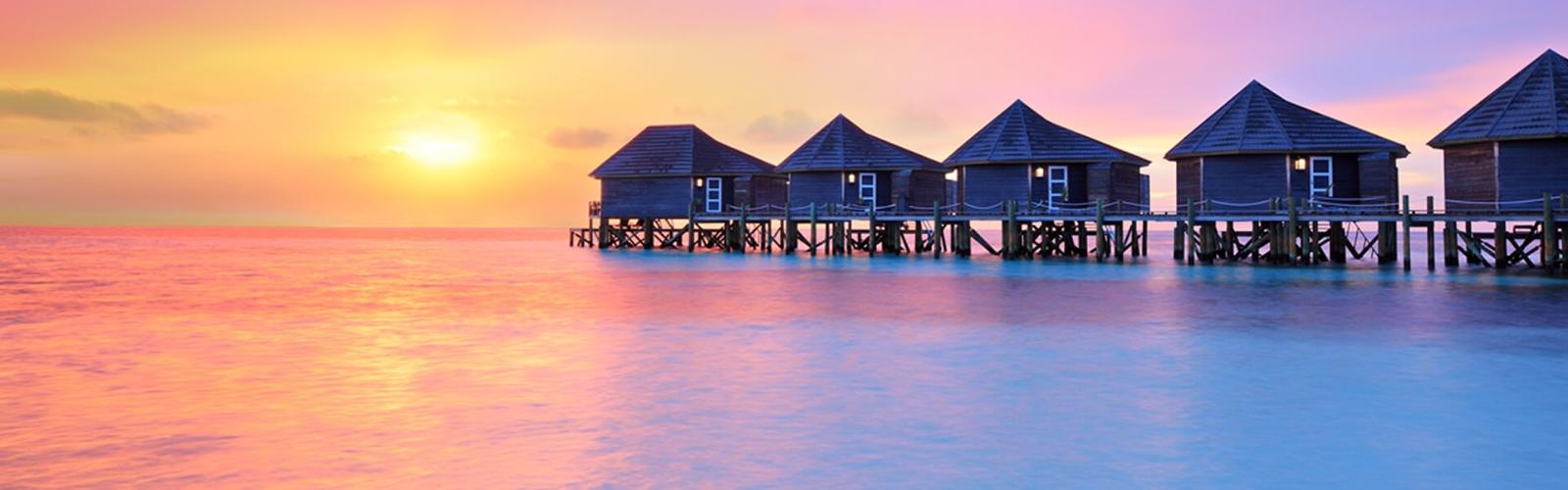 Maldives Holidays 2020 2021 Maldives All Inclusive
