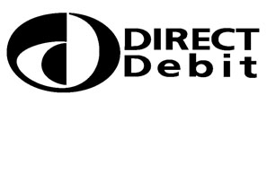 Direct debit virgin holidays for Kid chat rooms 12 14
