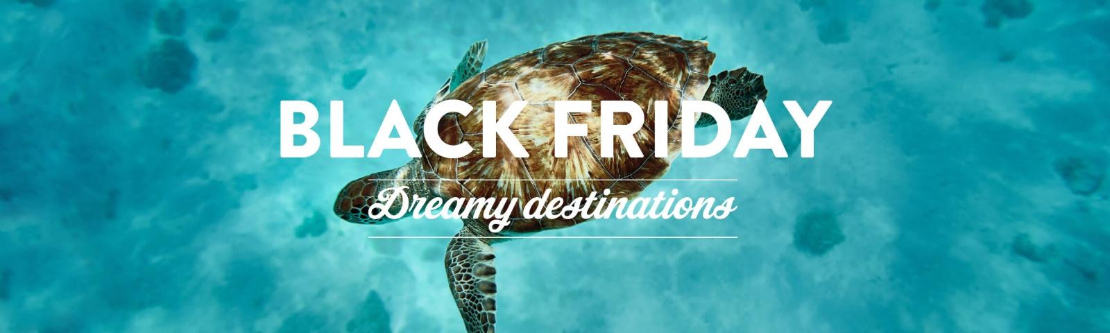 Black Friday Holiday Deals Black Friday Travel Deals Virgin Holidays