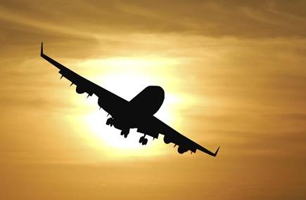 Regional Flying Virgin Holidays