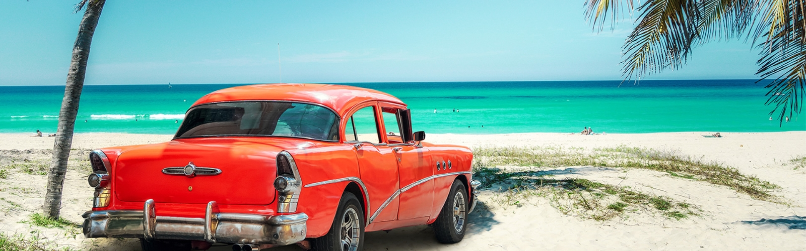 Cuba Holidays 2021 2022 Cuba All Inclusive Holidays Virgin Holidays