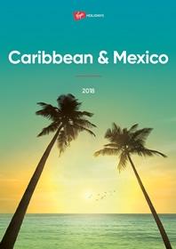Beach Holidays 2018 2019 Best Beach Holidays Virgin Holidays