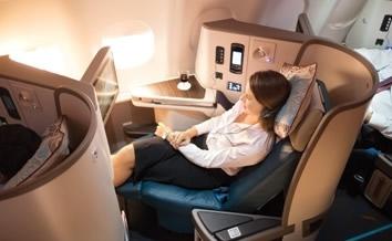 Srilankan Airlines Flight Information Virgin Holidays