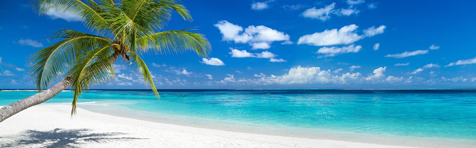 Beach Holidays 2020/2021 | Best Beach Holidays | Virgin ...
