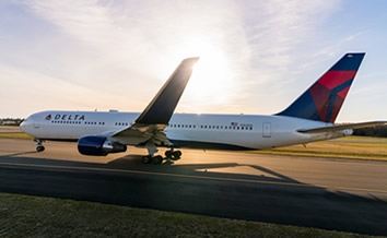 Other Airlines Flight Information Virgin Holidays