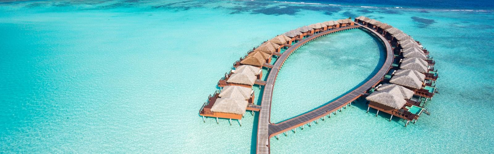 Holiday Destinations 2020 2021 Exotic Holiday Destinations Virgin Holidays