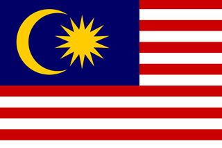 Visa Local Offers >> Borneo Holidays 2020/2021   Malaysia   Virgin Holidays