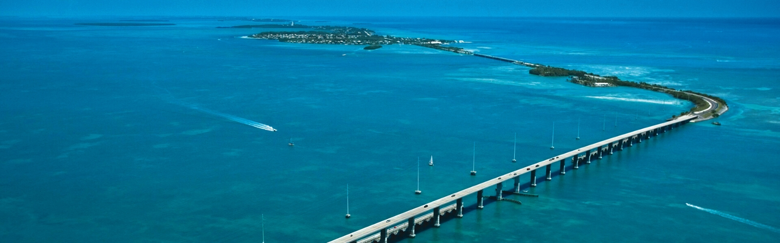 Florida Keys and Key West New Book Holiday USA
