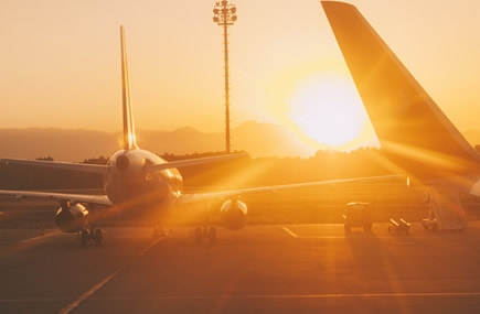 Flight Information | Virgin Holidays