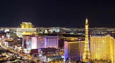 Kostenlose casino spiele nicht das herunterladen nicht registrieren
