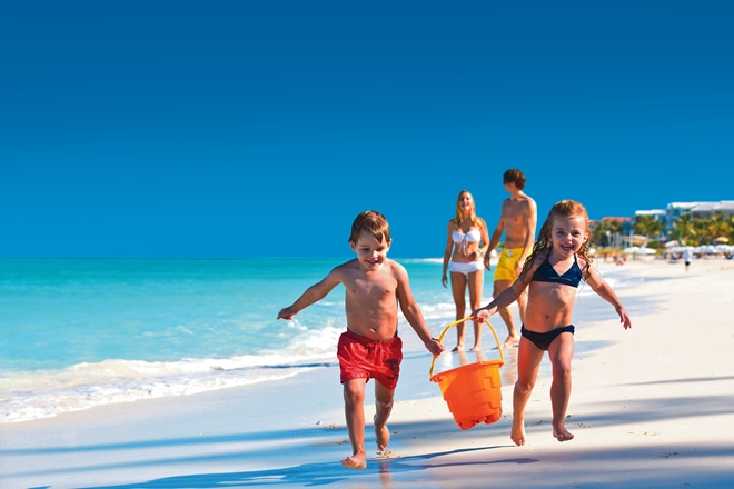 Sandals Amp Beaches Holidays 2018 2019 All Inclusive