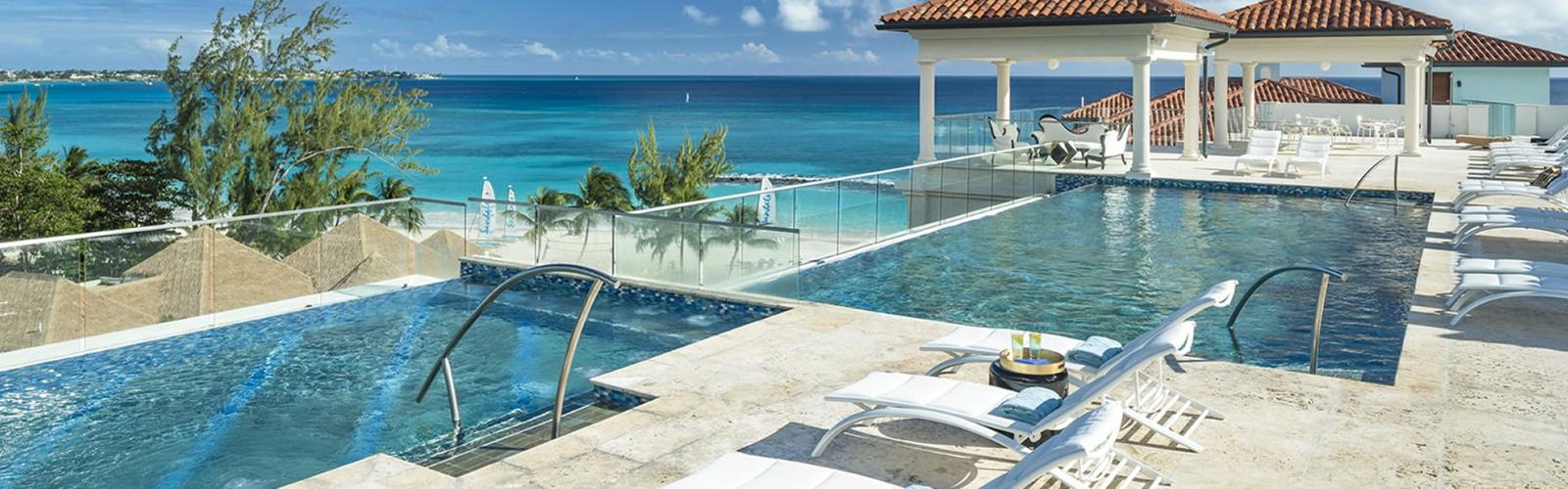 Sandals Amp Beaches Holidays 2019 2020 Sandals Resorts