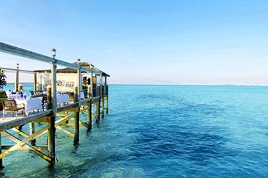 Sandals Amp Beaches Holidays 2018 2019 Sandals Resorts