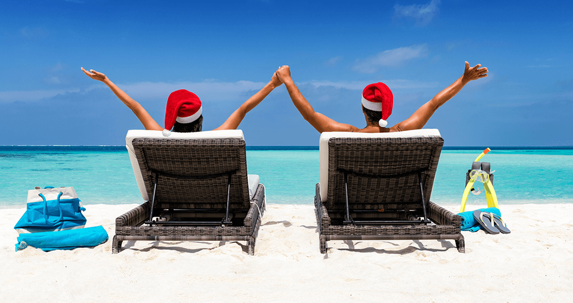 last minute holidays 2019 2020 last minute deals virgin holidays