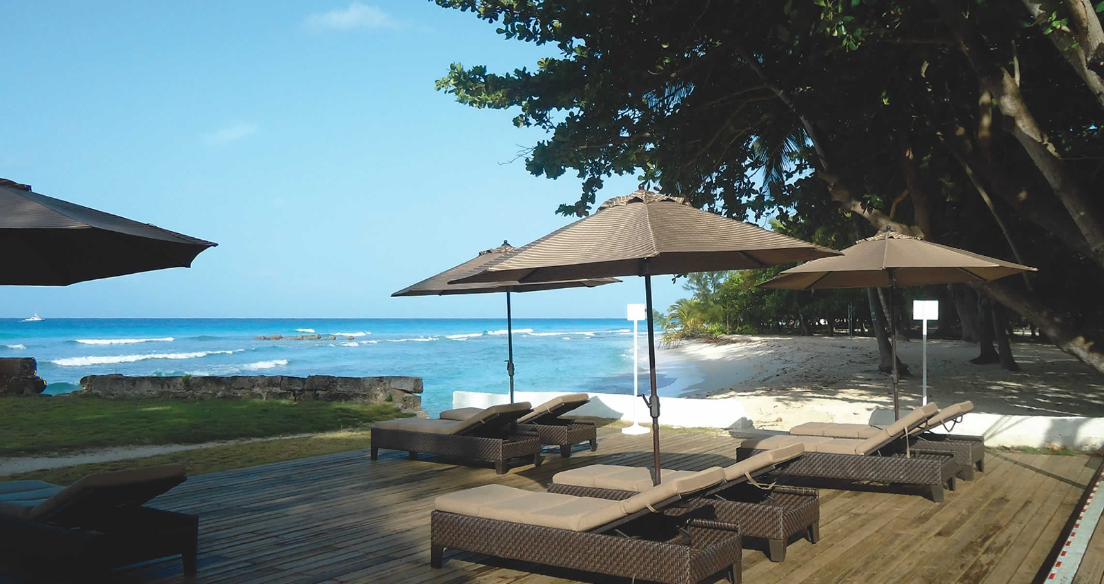 Barbados Holidays 2019/2020   Barbados All Inclusive