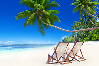 Travel Insurance Holiday Insurance Virgin Holidays