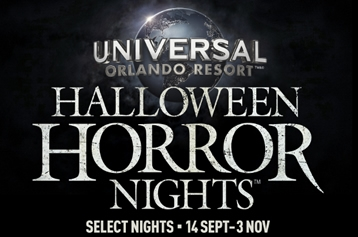 Universal Orlando Resort Attractions 2018 2019 Virgin