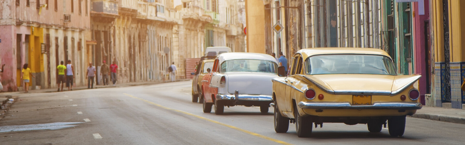 What You Need To Know About Cuba Virgin Holidays