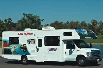 Uk Frideg Transport In Car Youtube