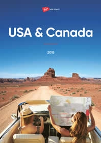 Car Rental Covered By Visa Canada
