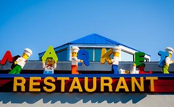Legoland Florida Resort Legoland Florida Resort Deals