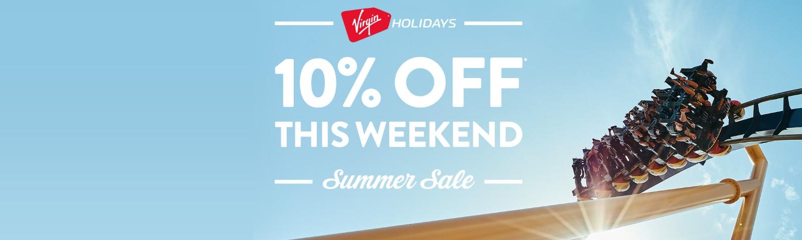 fd36867941fb 10% Off Summer Sale ...