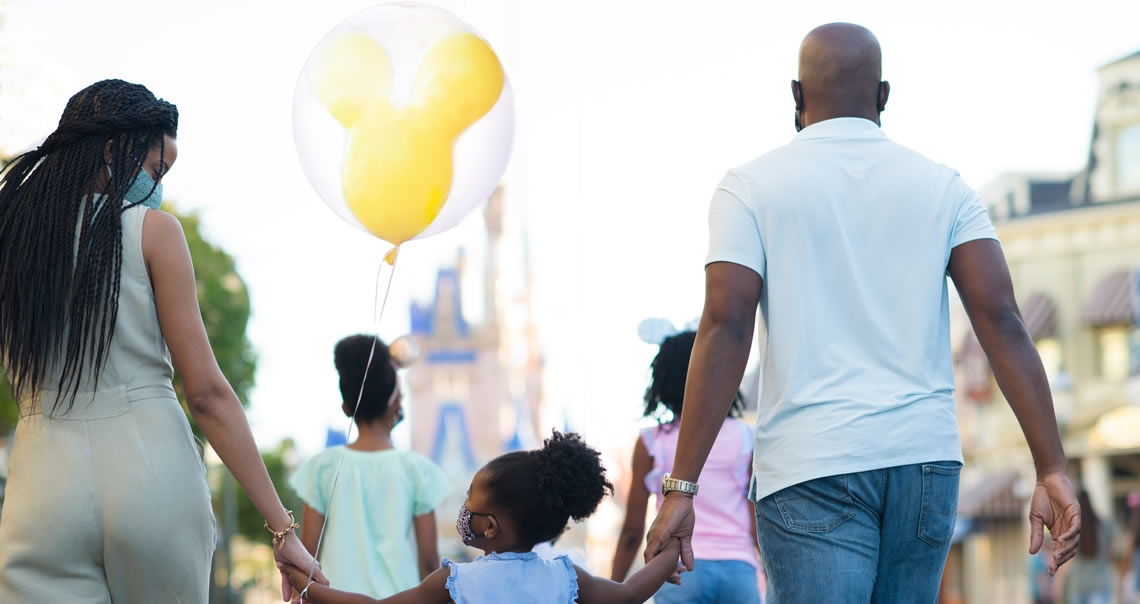 Disney Holidays 2019 2020 Disney Packages Virgin Holidays