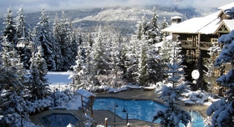 Ski And Board Holidays Virgin Holidays