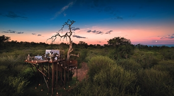 Tours Amp Safaris Escorted Touring Holidays Virgin Holidays