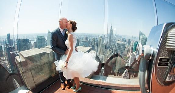 New York Weddings 2019/2020