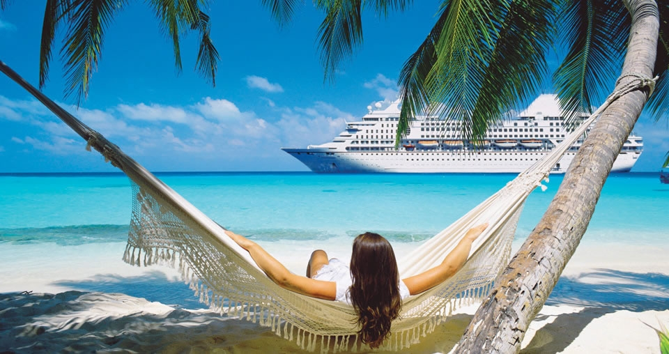 Florida Cruise and Stay