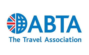 ABTA The Travel Association
