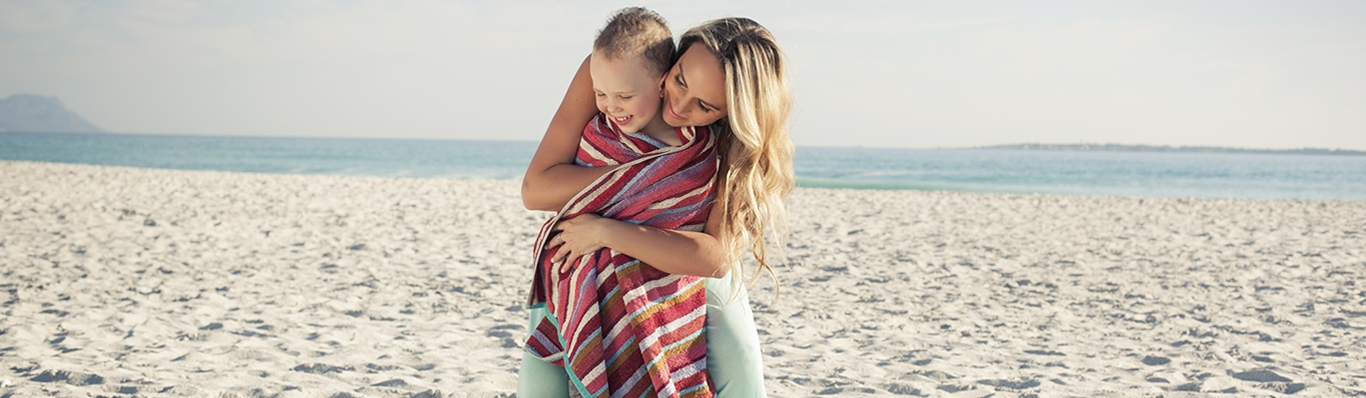 Single Parent Holidays 2019 2020 One Parent Holidays
