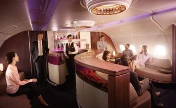 Qatar Airways Flight Information Virgin Holidays
