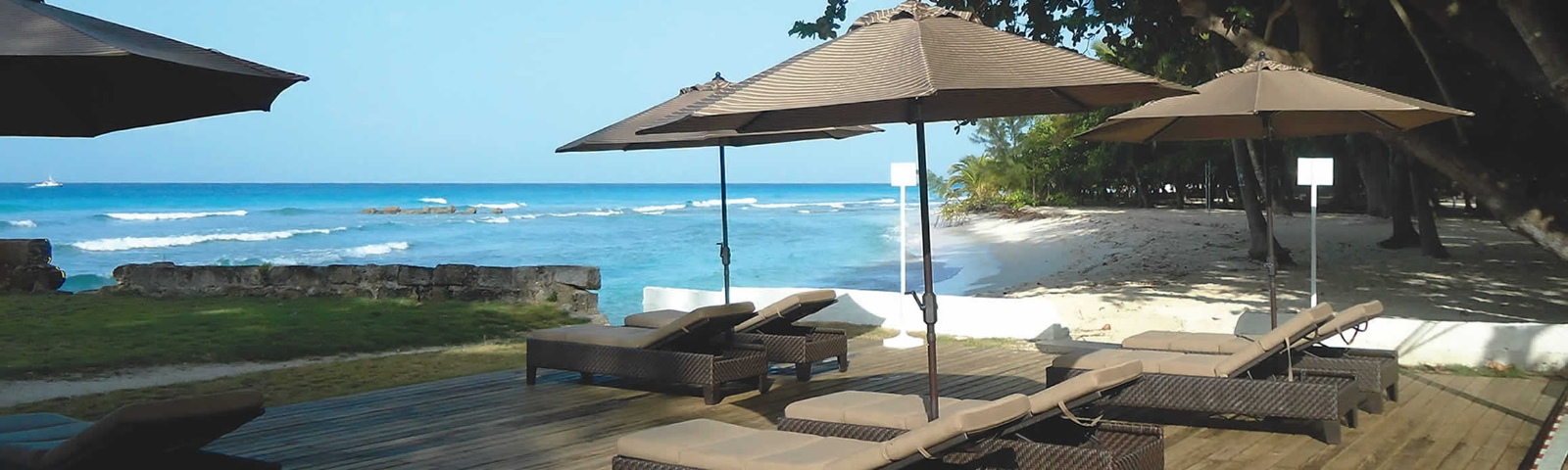 Exclusive Holidays Exclusive Hotels Holiday Deals Virgin