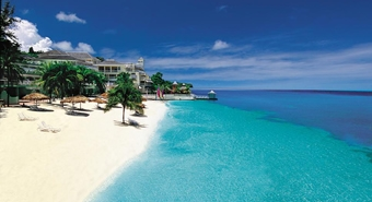 Sandals And Beaches Offers Virgin Holidays
