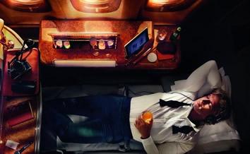 Emirates Flight Information Virgin Holidays