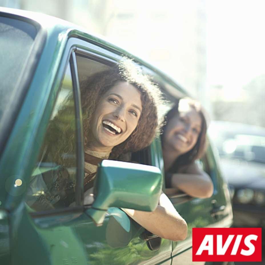 South Africa Car Hire Virgin Holidays