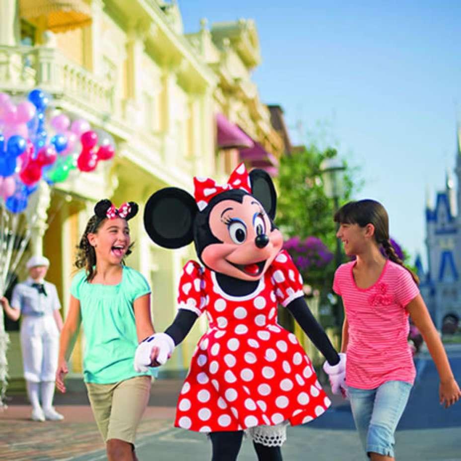 Disney Dining Plans 2020   Walt Disney World Dining   Virgin