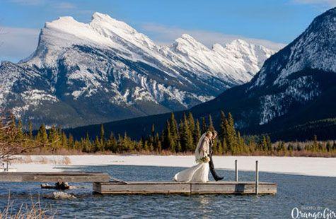 American Express Platinum Customer Service >> Canada Weddings 2019/2020 | Canada Wedding Venues | Virgin Holidays
