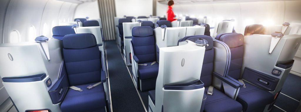 Virgin Atlantic Seating Options Virgin Holidays