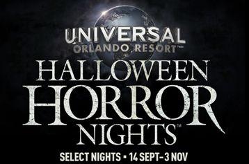 Universal Orlando Resort™ Attractions 2018/2019 | Virgin Holidays