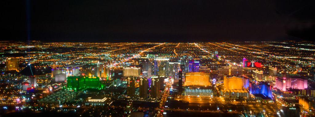 American Express Platinum Customer Service >> Las Vegas Excursions, Adventure & City Tours | Virgin Holidays