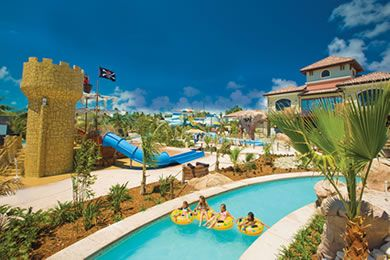 Sandals Amp Beaches Holidays 2019 2020 Sandals Resorts