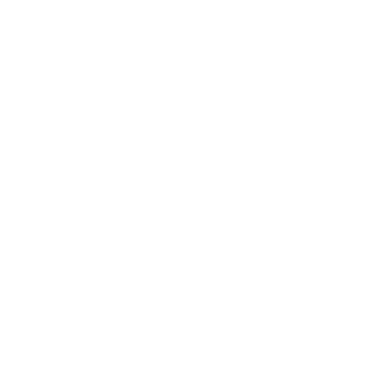 Florida Holidays 2019/2020 | Florida Holiday Packages