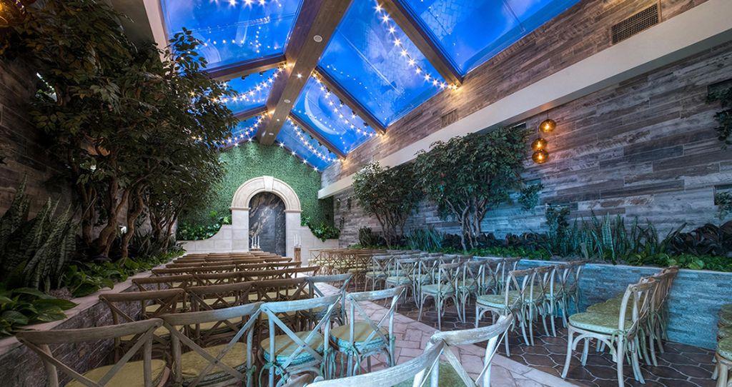 Unique Las Vegas Weddings 2019 2020 Wedding Packages