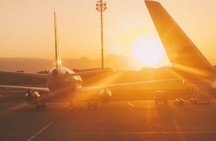 Flight Information Virgin Holidays