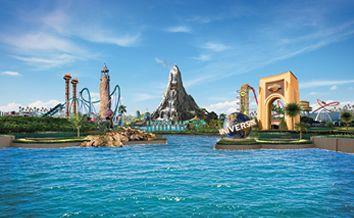 Attraction Tickets 2019 2020 Theme Park Tickets Virgin