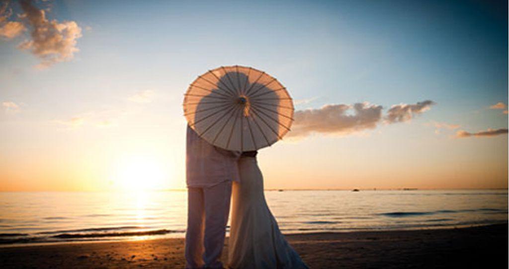 Florida Beach Weddings 2018 2019 Florida Weddings
