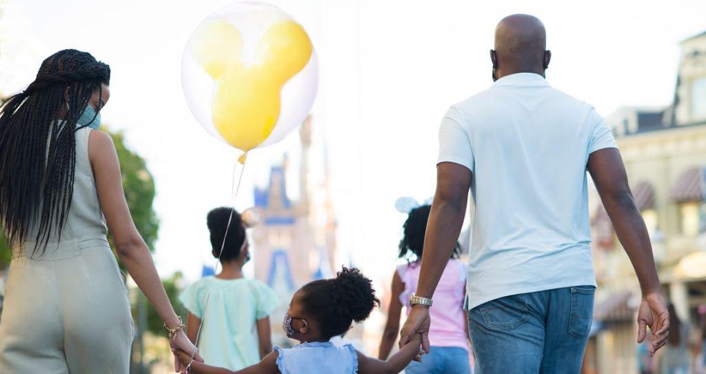 Disney Holidays 2018 2019 Disney Packages Virgin Holidays